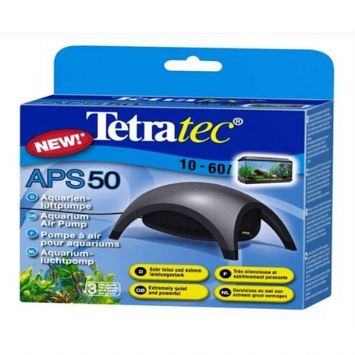 Tetratec APS 50 Air Pump